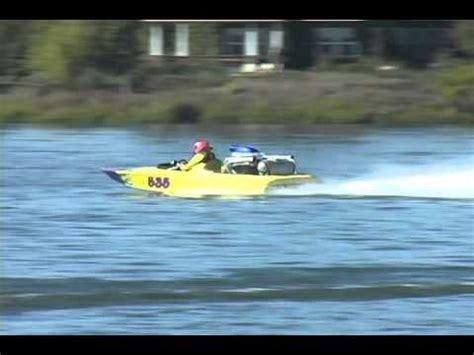 sprint boat fails hondo flat bottom v drive boat doovi