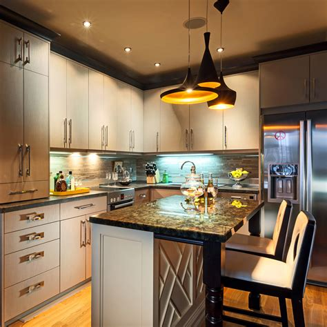 kitchen cabinet cleaning service home cleaning services westchester and fairfield county