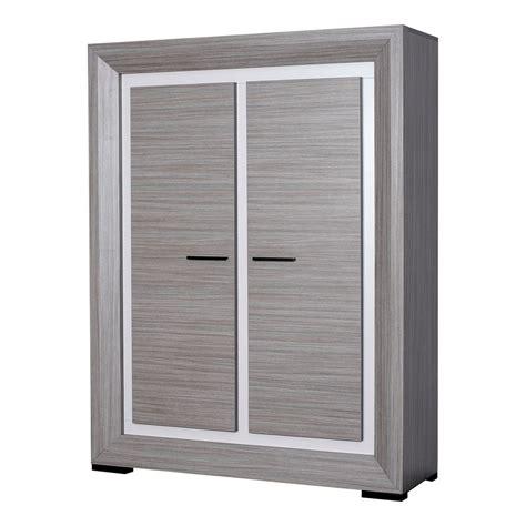 nachttisch grau weiß wandpaneele k 252 che
