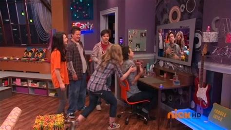 Icarly Igot A Room by Igot A Room Icarly Image 14546643 Fanpop