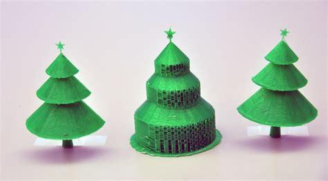 personaliza tu decoraci 243 n navide 241 a en 3d entresd blog
