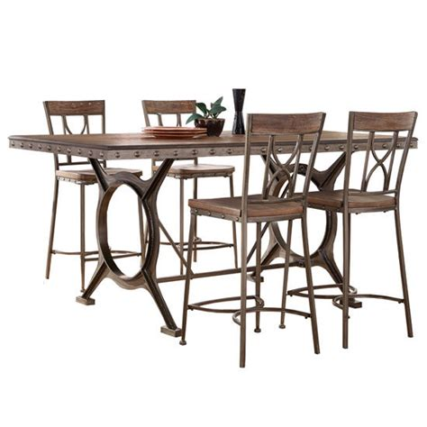 dining furniture paddock 5 or 7 counter