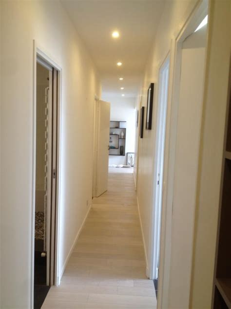 Idee Faux Plafond Pas Cher by Faux Plafond Couloir Isolation Id 233 Es