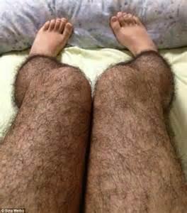 How Do I Keep My Beard From Itching by S Au Inventat Dresurile Paroase Si Anti Viol La Zi Pe