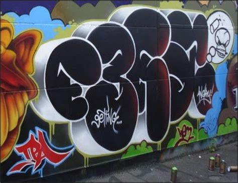 collections graffiti style graffiti alphabet bubble design