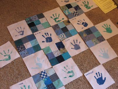 best 25 quilts for ideas on