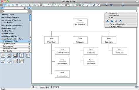filemaker layout exles how to create restaurant floor plans in minutes business