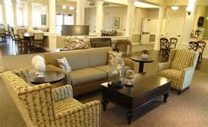 nursing home interior design retirement home interior design images formal living