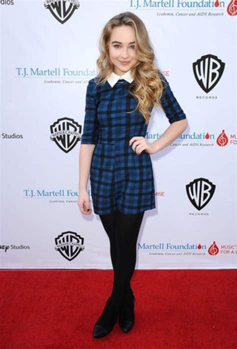 Sabrina Neck Less Twistcone dress blue dress sabrina carpenter shoes jumpsuit sleeves collar
