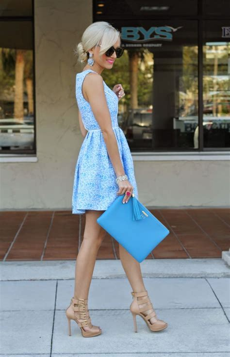 Wedding guest outfit ideas   It Girl Weddings