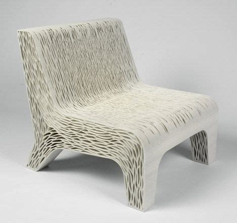 traditional upholstery techniques pinterest 상의 biomimicry biomimetics meets stuff에 관한 상위