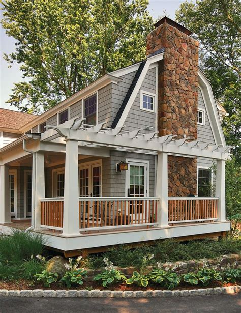 ideas dutch colonial homes gambrel style beautiful 119 best dutch colonial exteriors images on pinterest