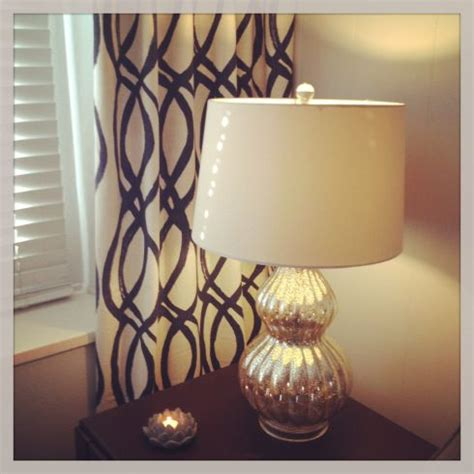 mercury glass ls home goods 57 best images about lighting on pinterest white ls