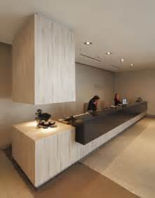 Receptions Desks 50 Reception Desks Featuring Interesting And Intriguing Designs