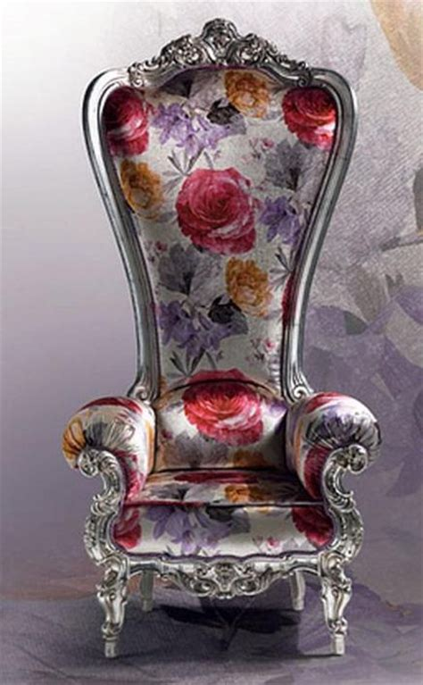 mad hatter chair 338 best images about events mad tea on
