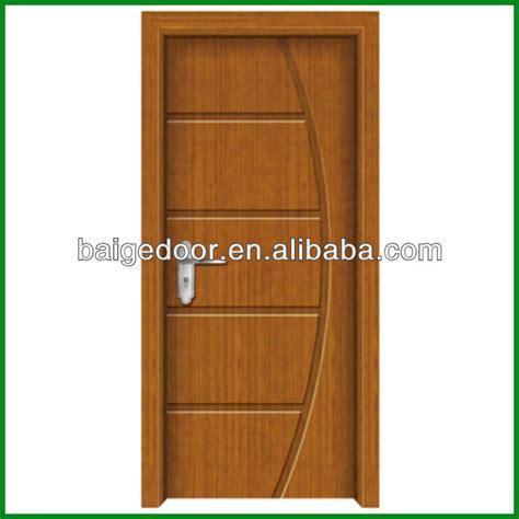 Glass Door Bookcase White Wooden Doors Design Pictures Home Design