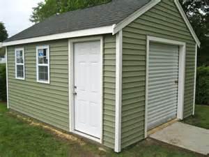 november 2016 my shed plans