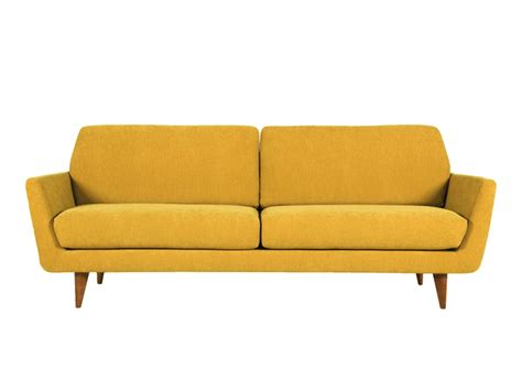 sixties sofa lounge and benches hospitality furniture