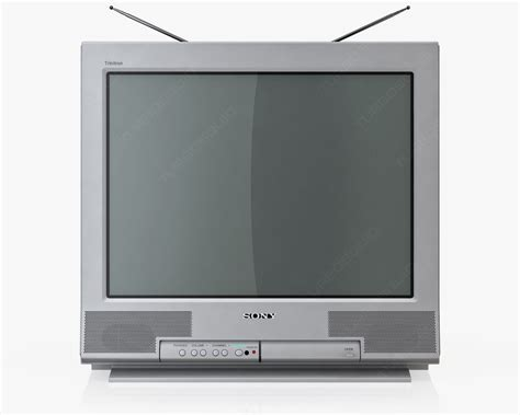 Sony Tv by 3d Tv Sony Trinitron