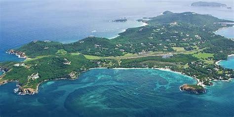 mustique island mustique island favorite places spaces pinterest