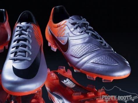 Travel Nike Classic Black Pink Sport Bola Futsal Anak Sekolah nike mercurial superfly sortout boot