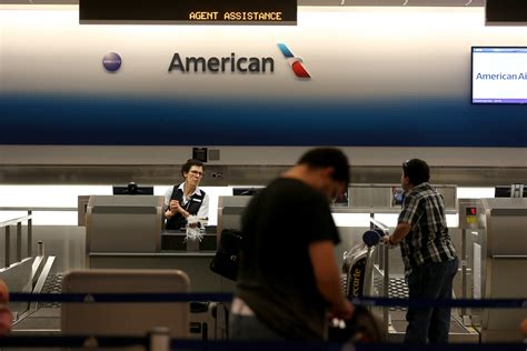 american airlines baggage fees 100 american airline baggage fee great economy