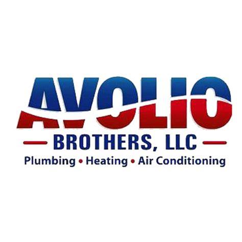 plumbers in norwich ny 187 topix