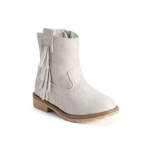 boot c near me cowboy boots near me 28 images cowboy boots near me 28 images 25 best mens western