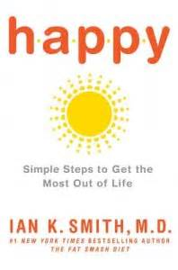 10 to happier living books how to a happy a happy book review