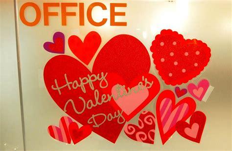 valentines office decorations happy valentine s day from ec toronto ec toronto