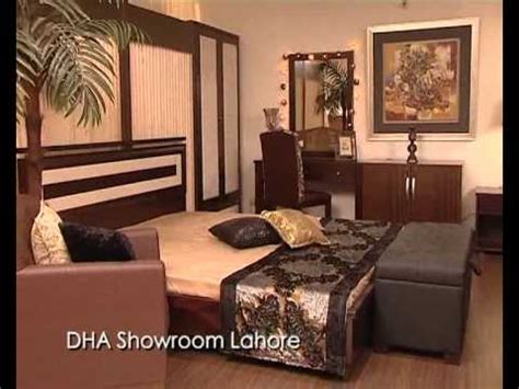 home decor design pk interwood mobel pvt limited youtube