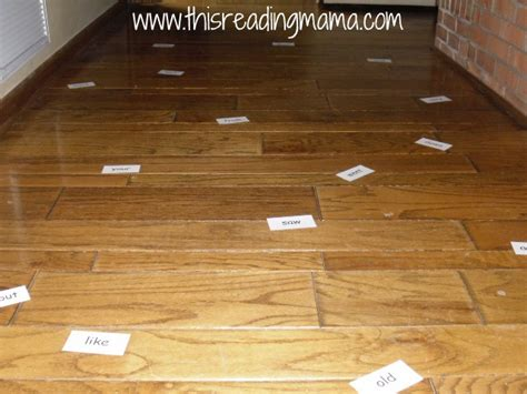 paper airplane sight word this reading