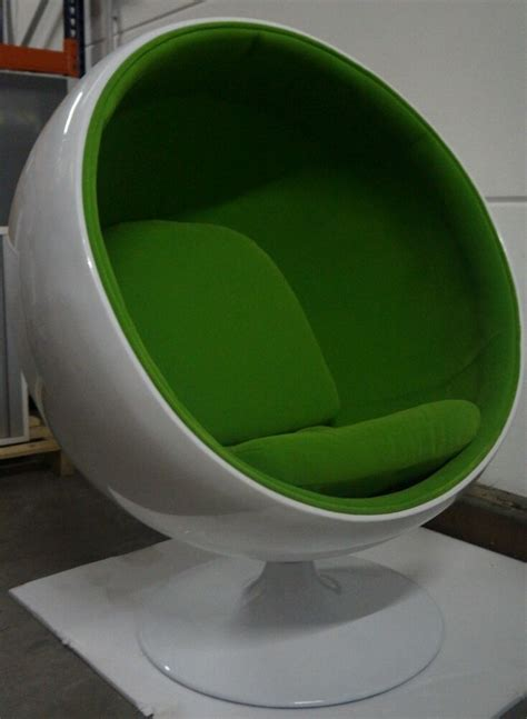 sessel egg chair egg chair chair and eggs on