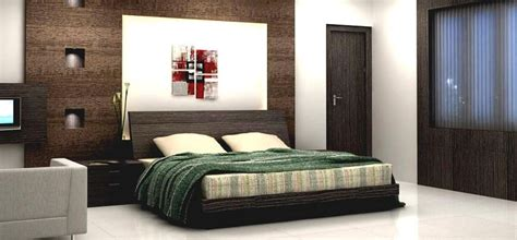interior design pictures of bedrooms best bed room interior designers and contractors in trivandrum kerala low budget affordable