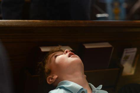 catholic church melbourne fl