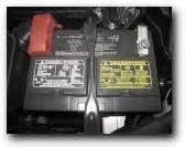 Battery For 2007 Toyota Camry 2007 Toyota Camry Hybrid Battery Location 2007 Get Free