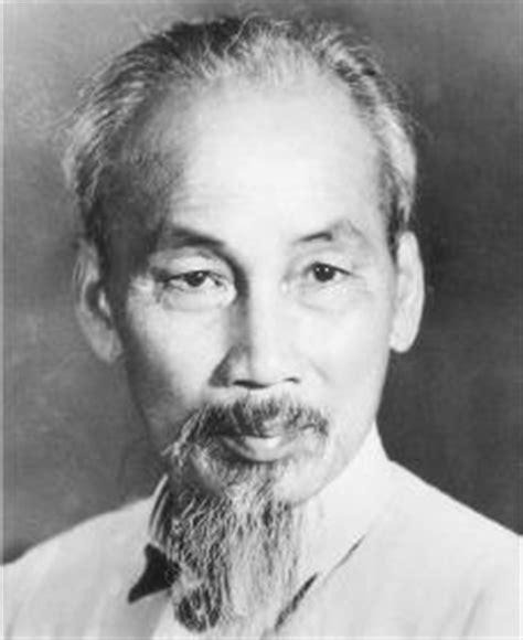 biography of george washington bush geezerpower george w bush in hanoi apec and some viet nam