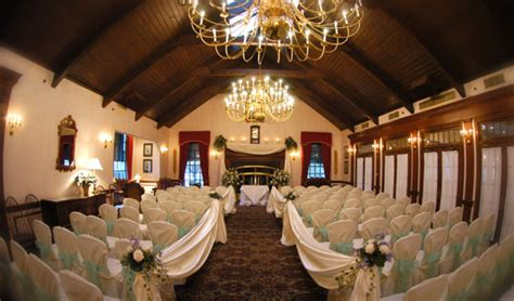 best wedding venues new jersey top wedding venues in new jersey s heartland nj heartland