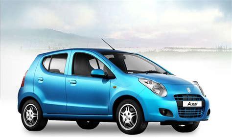 Suzuki Alto Problems Maruti Suzuki A Recalled In Europe For Light Problem