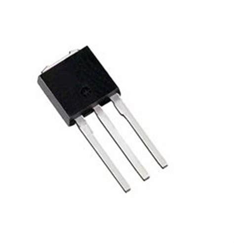 darlington transistor mpsa14 darlington transistors west florida components