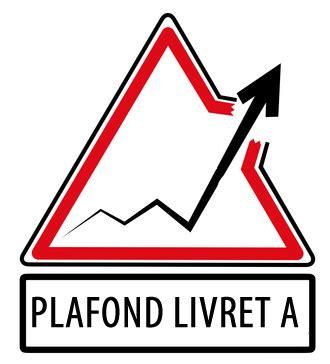Plafond Du Livret A En 2015 by Livret A Une Proposition De R 233 Forme De La Fixation Du