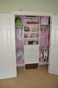 baby s closet plans the lil house that could