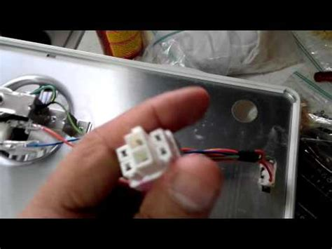 how to fix a refrigerator fan how to troubleshoot and fix a refrigerator fan not working