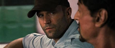 film with jason statham and sylvester stallone expendables unit 233 sp 233 ciale jason statham sylvester