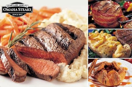 Omaha Steak Houses by Omaha Steak Package 25 Cabela S Git Card 79 Shipped How To It All