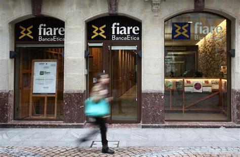 banche spagnole banche spagnole la quiete dopo la tempesta ncims
