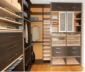 Armadi Closet by Talkmod Your Resource For Modern Furniture Hardware