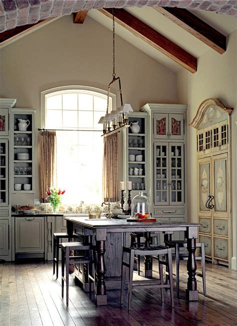 traditional french home  timeless interiors home