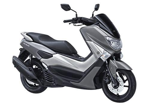 Harga Special Spion R25 For Yamaha Nmax Bisa Semua Motor Universal harga motor yamaha nmax 2017 beserta spesifikasi lengkapnya