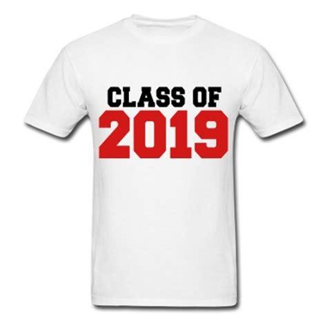 Goizueta Evening Mba Class Of 2019 by Welcome Class Of 2019 Olin Blogolin